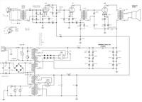 845 circuit before.jpg