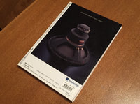 Altec book2.JPG