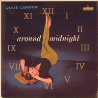 Around Midnight fr cvr.JPG