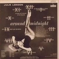 Around Midnight rr cvr.JPG