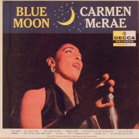 Blue Moon Carmen fr cvr.JPG