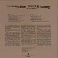 Carmen Shearing rr cvr.JPG