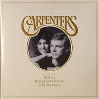 Carpenters with royal fr cvr.JPG