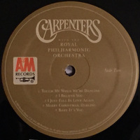 Carpenters with royal side2.JPG