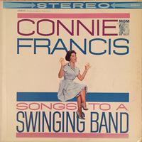Connie Francis fr cvr.JPG
