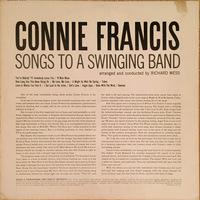Connie Francis rr cvr.JPG