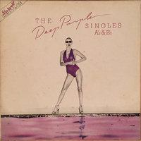 DP singles fr cvr.JPG