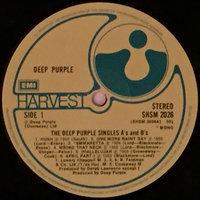 DP singles side1.JPG