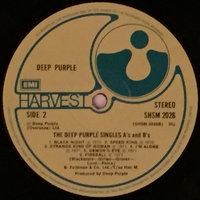 DP singles side2.JPG