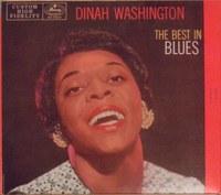 Dinah Blues fr cvr.JPG