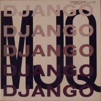 Django fr cvr.JPG