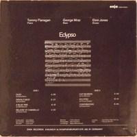 Eclypso rr cvr.JPG