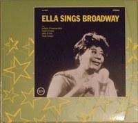 Ella Broadway fr cvr.JPG