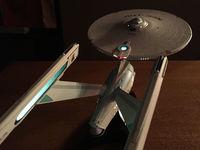 Enterprise3.JPG