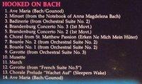 HOC Bach.JPG