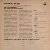 Helen Green Eyes rr cvr.JPG