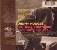 Hodges strayhorn rr cvr.JPG