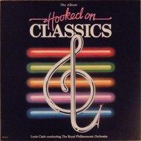 Hooked on Classics fr cvr.JPG