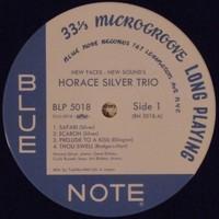 Horace3 5000 side1.JPG