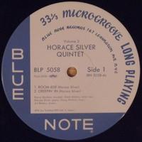 Horace5 5000 side1.JPG