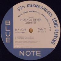 Horace5 5000 side2.JPG