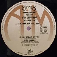 Horizon side1.JPG