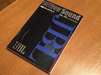 JBL book1.JPG