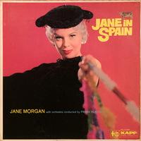 Jane in Spain fr cvr.JPG