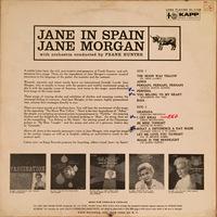 Jane in Spain rr cvr.JPG