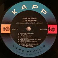 Jane in Spain side2.JPG