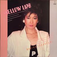Mellow Lips fr cvr.JPG