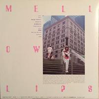 Mellow Lips rr cvr.JPG