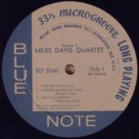 Miles vol3 5000 side1.JPG