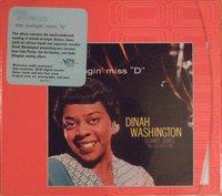 Miss Dinah fr cvr.JPG