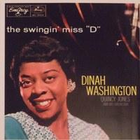 Miss Dinah inner.JPG