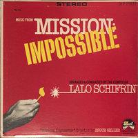 Mission Impossible fr cvr.JPG