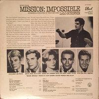 Mission Impossible rr cvr.JPG