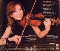 Naoko Terai Anthem back.JPG