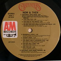 Now and Then side2.JPG
