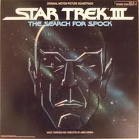 Search for Spock fr cvr.JPG