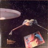 Search for Spock innerR2.JPG