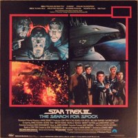 Search for Spock rr cvr.JPG