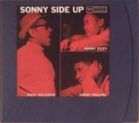 Sonny side up fr cvr.JPG