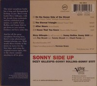 Sonny side up rr cvr.JPG