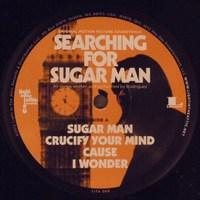 Sugar man sideA.JPG