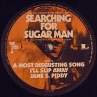 Sugar man sideD.JPG