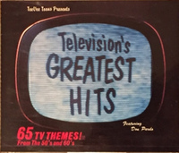 TV greatest CD1.JPG
