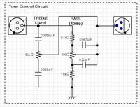 Tone Circuit 20140420.jpg