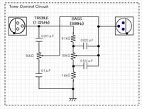 Tone circuit2.jpg