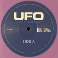 UFO Side A.JPG